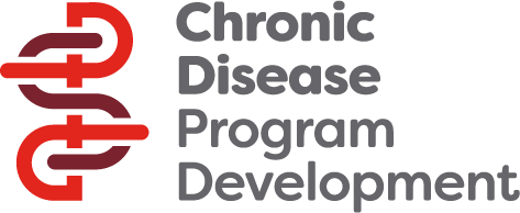 Chronic Disease Program Development